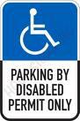 Spinners, Saints Partner on Valet Parking for Handicapped