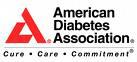 American-Diabetes-Associati