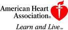 American-Heart-Association-