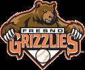 Fresno-Grizzlies