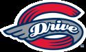 Greenville-Drive