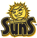 Jacksonville-Suns
