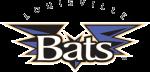 Louisville-Bats