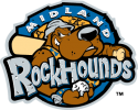 Midland-RockHounds