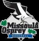 Missoula-Osprey