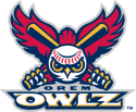 Orem-Owlz