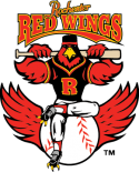 Red Wings Host Relay for Life Event on June 29