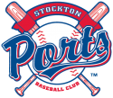 Stockton-Ports