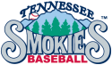 Smokies & Remote Area Medical Join Forces