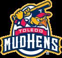 Toledo-Mud-Hens
