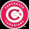 Vancouver-Canadians