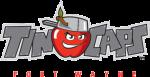 Fort-Wayne-TinCaps-Logo