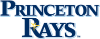 Deatils announced for P-Rays 16th annual Youth Baseball Clinic
