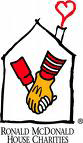 Ronald-McDonald-House-Logo-