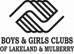 Flying Tigers Help Boys & Girls Clubs Raise Over $14,000 During Inaugural Backyard BBQ Festival