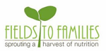 Fields-to-Families-logo