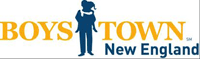 Boys-Town-New-England-logo