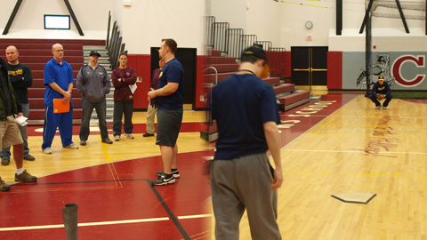 Coaches_Clinic_480x270_50xxm87t_urx10j1p