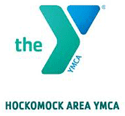 Hockomock-YMCA-logo