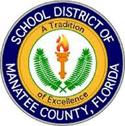 Manatee-Cnty-Schools