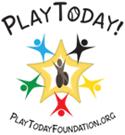 PlayToday-logo