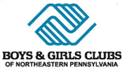 B&G-of-NEPA-logo