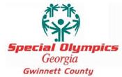 Gwinnett-County-Special-Olympics-logo
