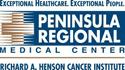 PRMC-RHCI--logo