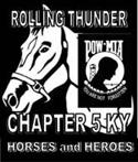 Rolling-Thunder-KY5-logo