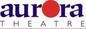 aurora-theater-logo