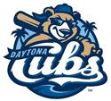 Daytona-Cubs-logo