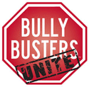 Bully-Busters-Unite