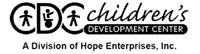 CDC-Childrens-Development-Center
