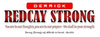 Derrick-Redcay-Strong