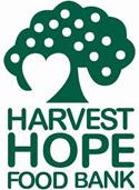 Harvest-Hope-Food-Bank