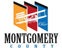 Montgomery-County-OH