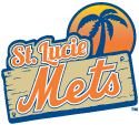 St-Lucie-Mets-2014