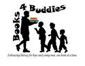 Books-4-Buddies