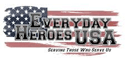 Everyday-Heros-USA
