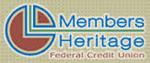 Members-Heritage-FCU