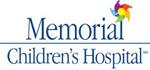Memorial-Childrens-Hospital