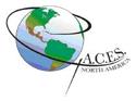 ACES-NA