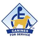 Canines-for-Service
