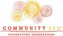 Community-360