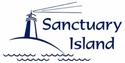 Sanctuary-Island