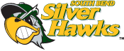 South-Bend-Silver-Hawks-2014