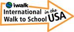 iWalk-logo