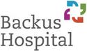 Backus-Hospital-Logo