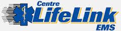 Centre-LifeLink-EMS-logo