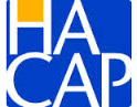 HACAP